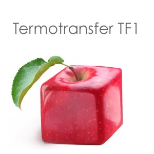 Termotransfer TF1