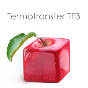 Termotransfer TF3
